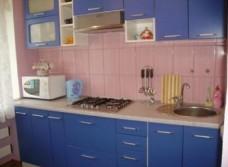 Замена кухонных фасадов Волоколамск
