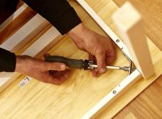 Самостоятельная сборка мебели: За и Против
