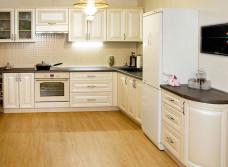 Замена столешницы кухонного гарнитура