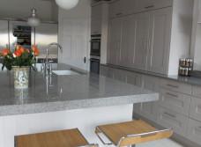 Ремонт и замена кухонных столешниц