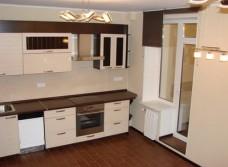 Ремонт кухонной мебели Раменское