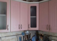 Замена кухонных фасадов Серпухов