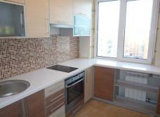 Ремонт кухонной мебели в Зеленограде