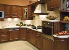 Шкаф кухня под заказ