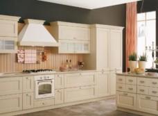 Ремонт кухонной мебели Химки