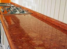 Ремонт кухонной мебели в Долгопрудном