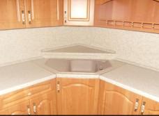 Ремонт кухонной мебели в Видном