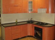 Ремонт кухонной мебели Наро Фоминск