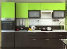 Замена кухонных фасадов Домодедово