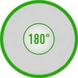 Устойчивость к температуре