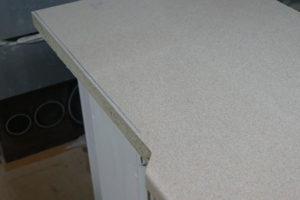 Замена кухонной столешницы в Реутове