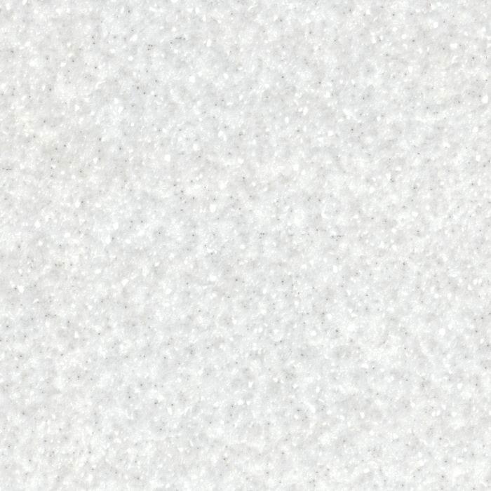 Филетте/Аляскит