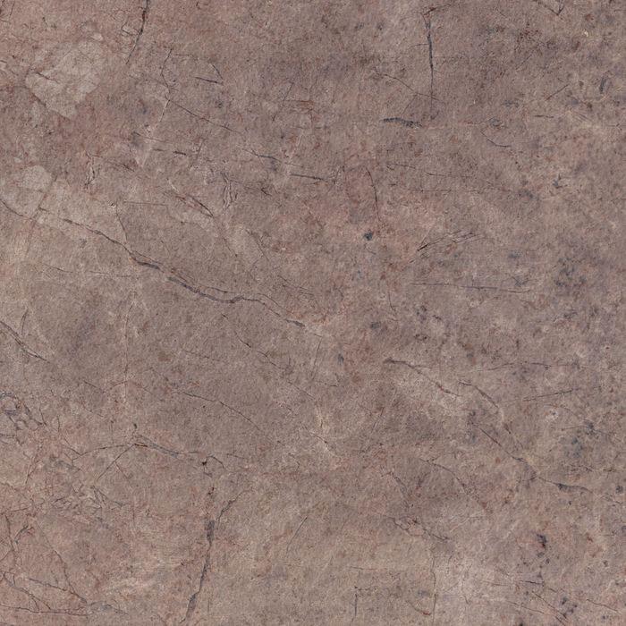 Пески Аравии/Камила