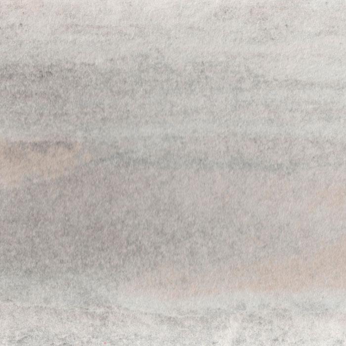 Турецкий серый/Аляскит