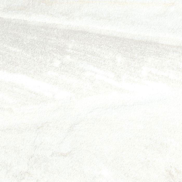 Серый лайт/Камила