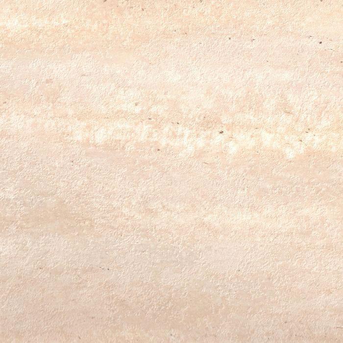 Розовый кварц/Белль