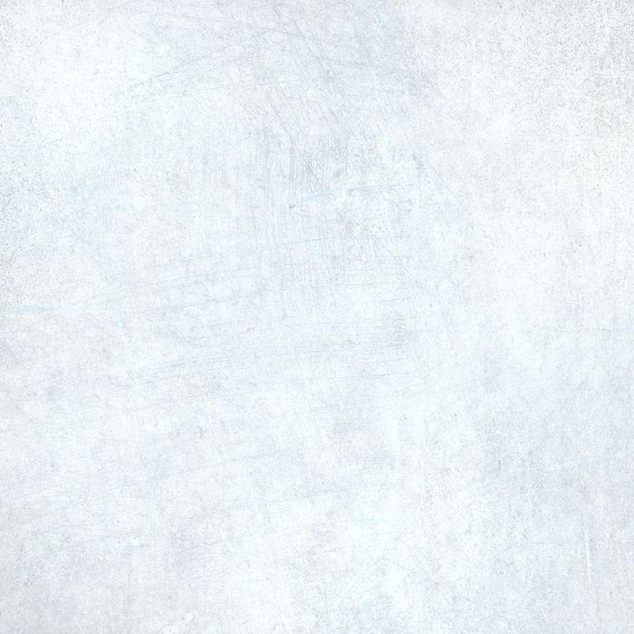 Белое безмолвие/Белль