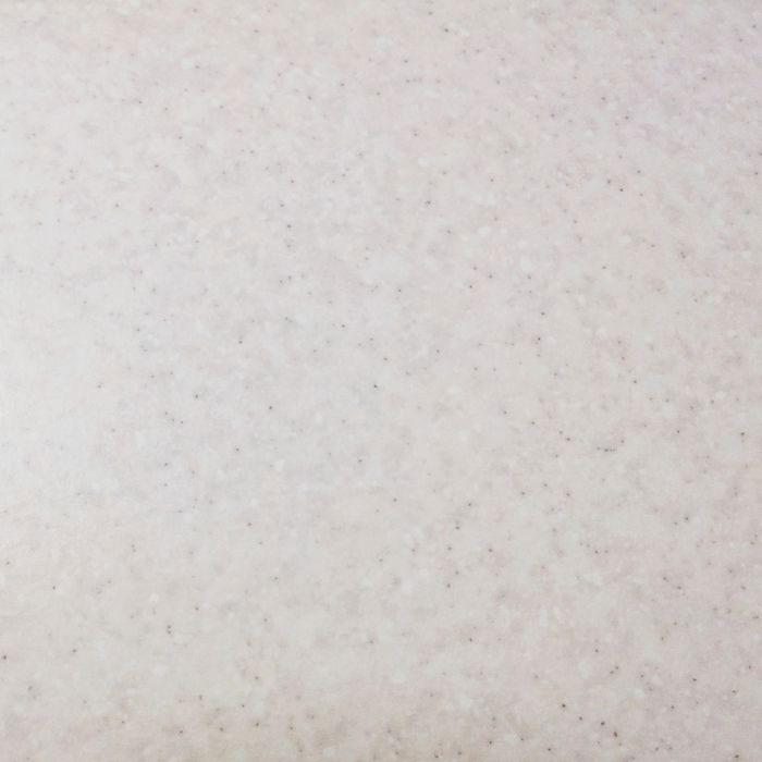 Песок искристый бежевый/Белль