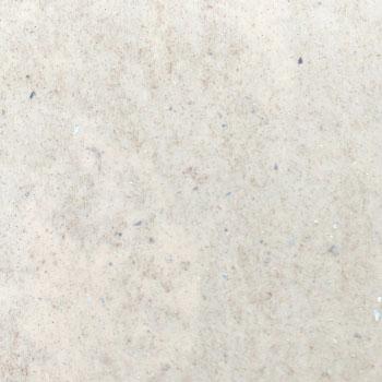 Морская соль/Амели