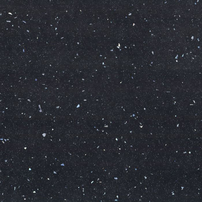 Ночной звездопад/Амели