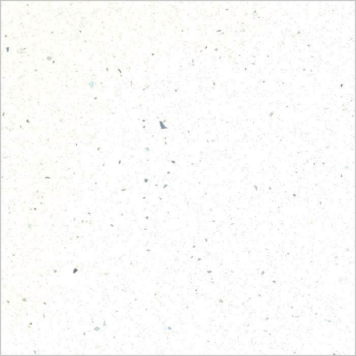 Ледяное сияние/Амели