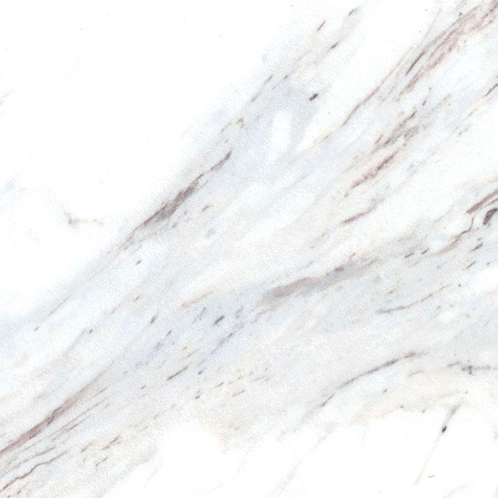 Белая скала/ Мирабелла