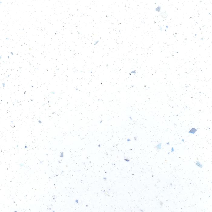 Сияющий кристал/Амели