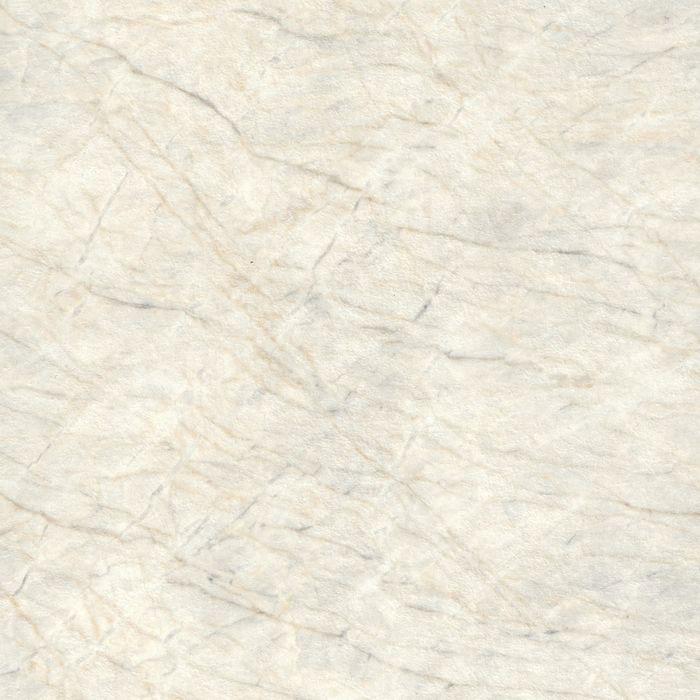 Мрамор отлив жемчуга / Архаика
