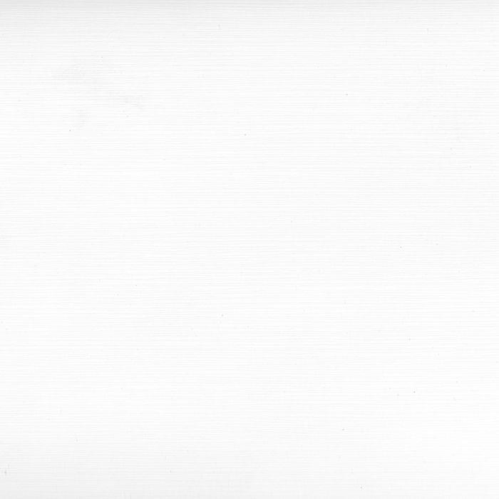 Белый перламутр / Изотера