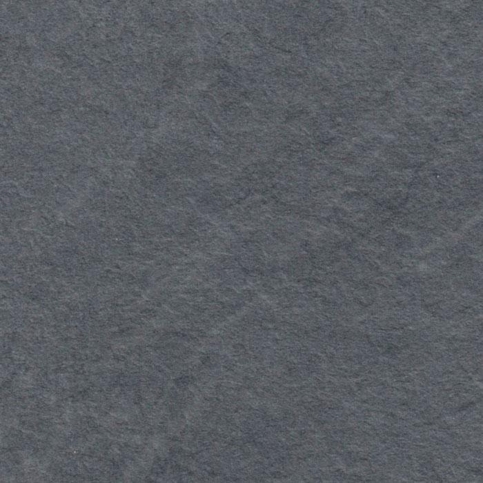 Серая дымка / Натуральный альбит