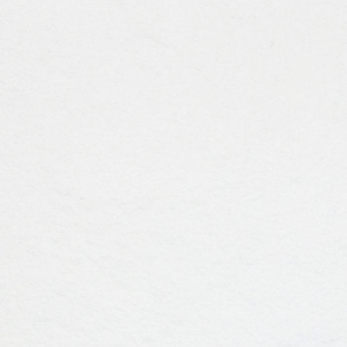 Жемчуг / Натуральный альбит