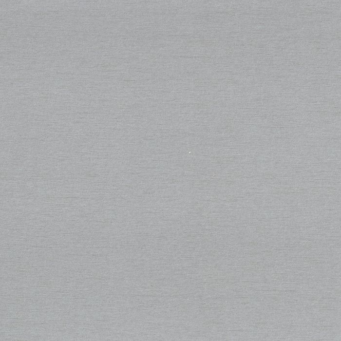 Серый дымчатый/металлический блеск