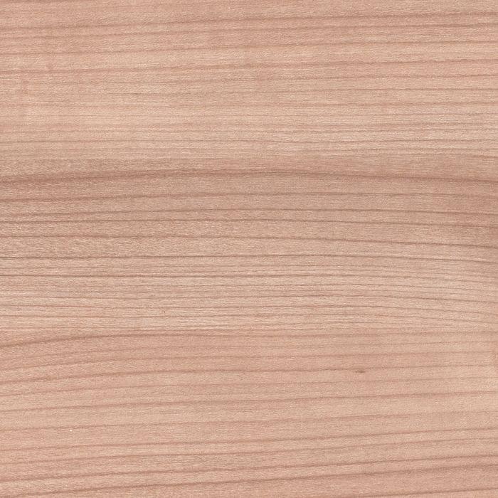Канадский клен/Натуральный шпон