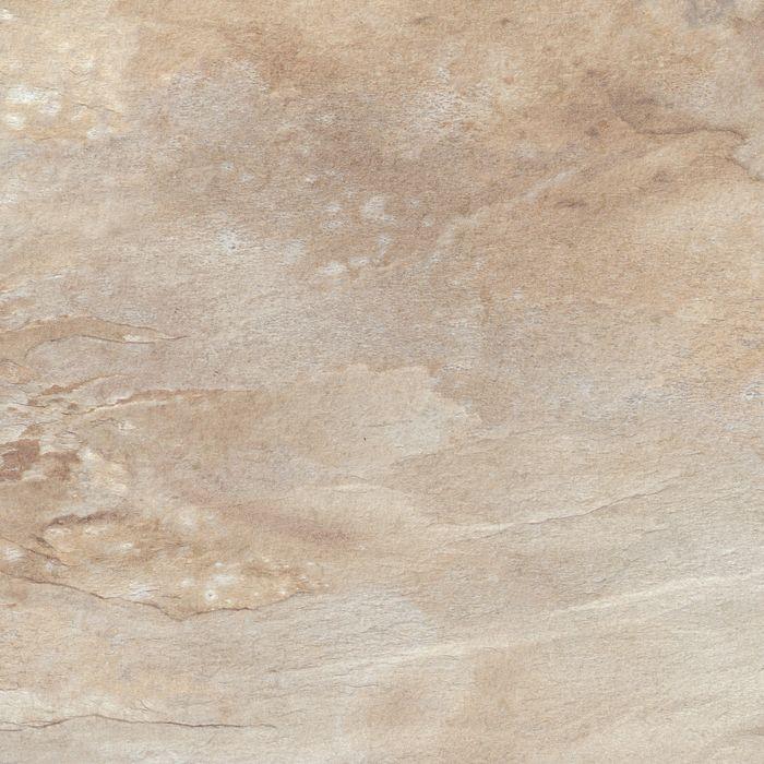 Бежевый карибаб/Природный минерал