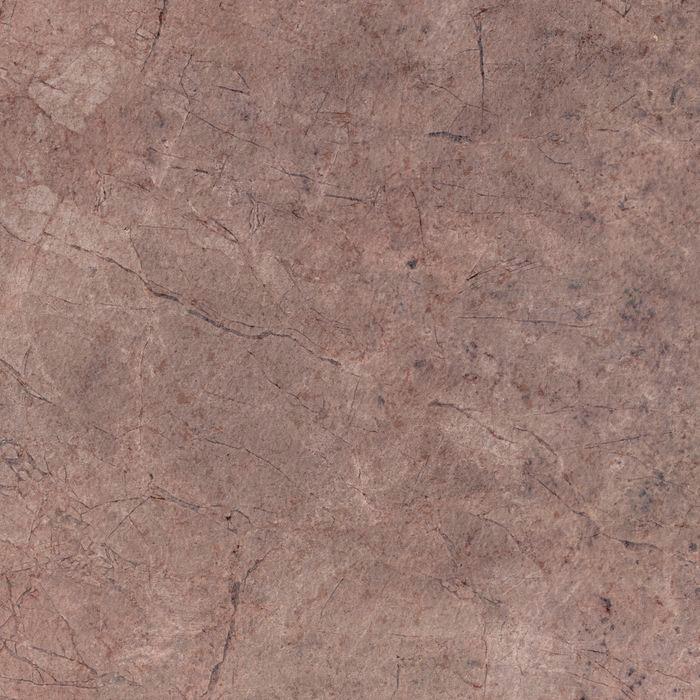 Коричневый Штутгарт/Природный минерал
