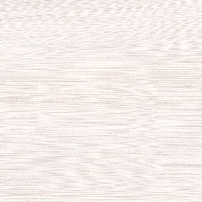 Бальзовый шпон/Линия