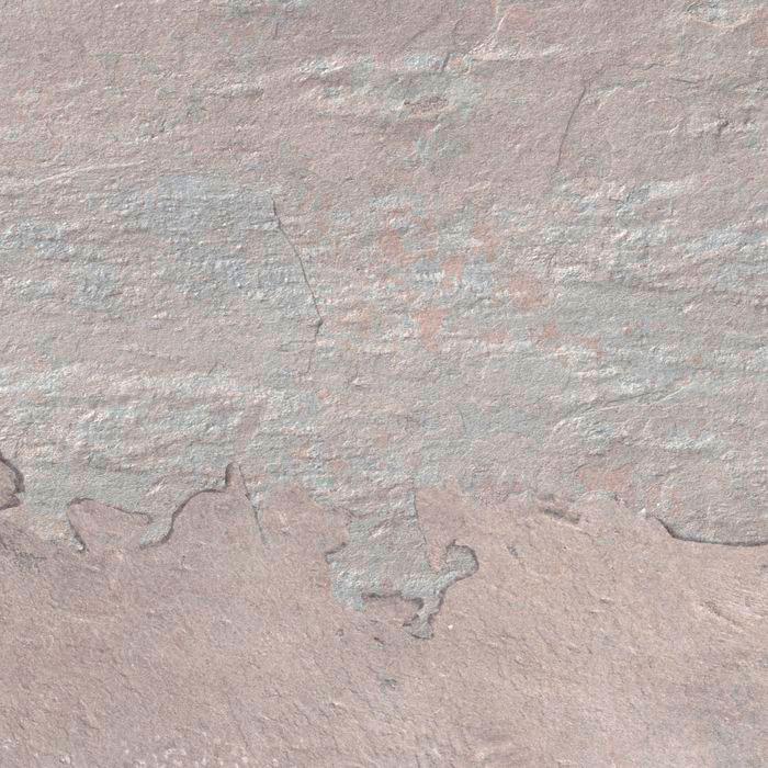 Римский травертин/Натуральный минерал