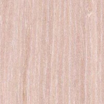 Бежевый шпонированный фасад передает всю текстуру, рисунок и характер ясеня. Создает впечатление изделия, выполненного из цельного массива дерева. Шпон из ясеня гибкий с ударной вязкостью. Кухонный фасад отличается отличной износостойкостью, от воздействия влаги не разбухает и не деформируется. Подходит для оформления небольших или с низким естественным освещением кухонь. Долгий срок службы и простой уход.