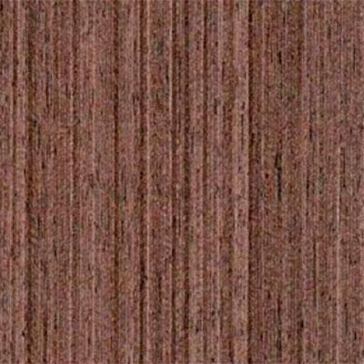 Гвинейский венге