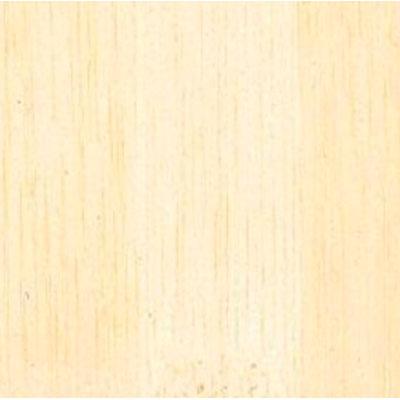 Бамбук латиноамериканский