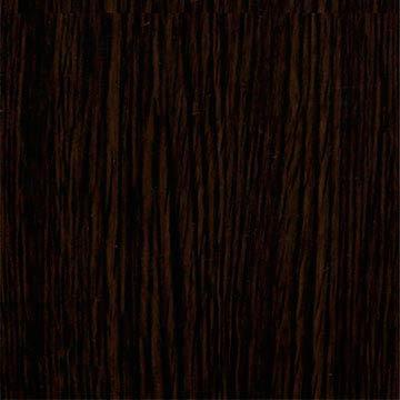Венге черный заирский