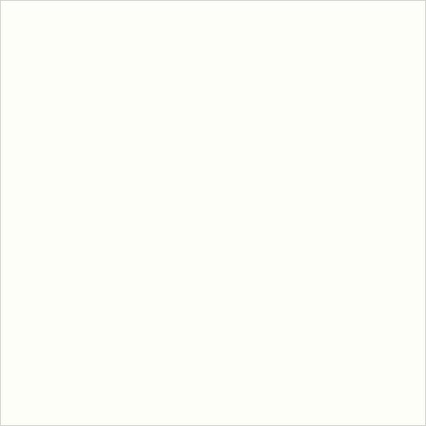 Белое сияние