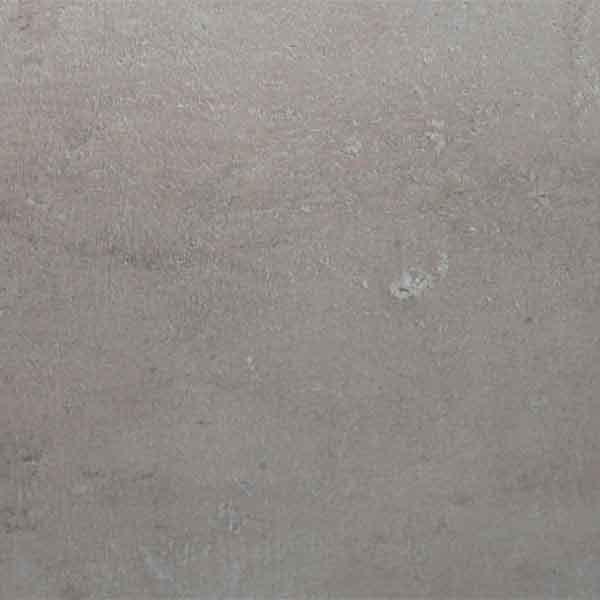 Травертин Памуккале серый