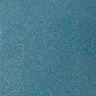 Голубая лагуна/ Галла