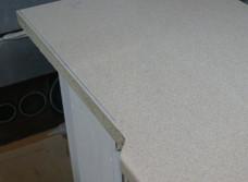Ремонт кухонной мебели в Реутове