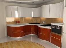 Ремонт кухонной мебели Мытищи