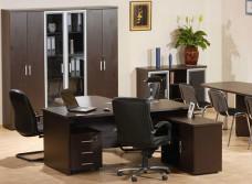 Ремонт офисной мебели: все, о чем вы не знали