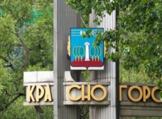 Замена кухонных фасадов Красногорск