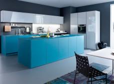 Статья о возможности полностью изменить дизайн замена мебельных фасадов