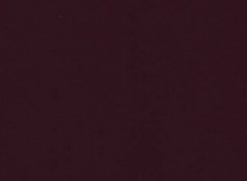 Акрил Фиолетовый